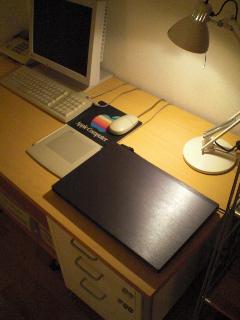 desktop5.jpg