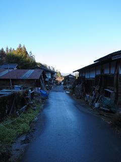 nakasendou29.jpg
